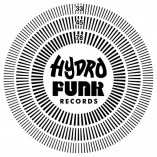 HF-logo-ART1-510x510