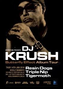 Krush - A5 3mmBleed (002)