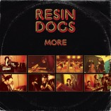 ResinDogs_More1