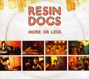 resin_dogs_more_or_less-300x265