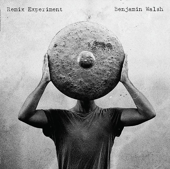 Remix Experiment