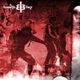 12-cover-v1-breechboy